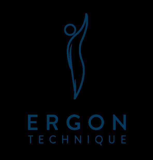 Ergon Technique